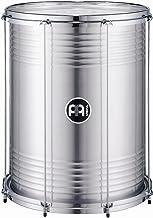 Meinl Percussion SU16 Aluminum Surdo with 16-Inch Synthetic Head