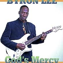 God's Mercy - Single