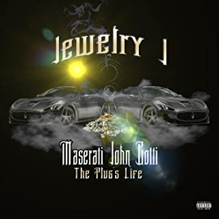 Best john gotti jewelry Reviews
