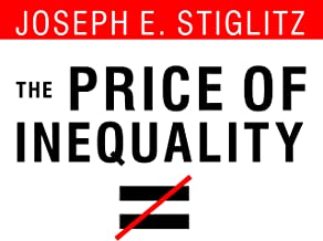 Best price of equality Reviews