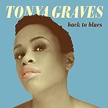 tonya graves back to blues