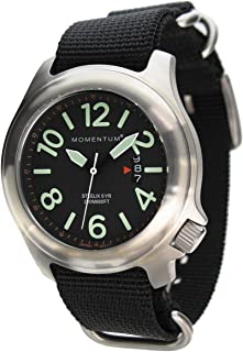 Best automatic field watch Reviews