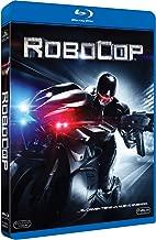 Robocop - Version 2014