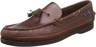 Sebago Ketch, Chaussures Bateau Homme
