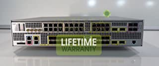 CISCO ME 3600X 24CX Switch ME-3600X-24CX-M