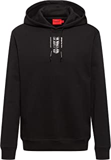 HUGO Men's Darrett Sweatshirt