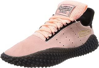 adidas Kamanda (Hazcor/Eneink/Shoyel 6.5)