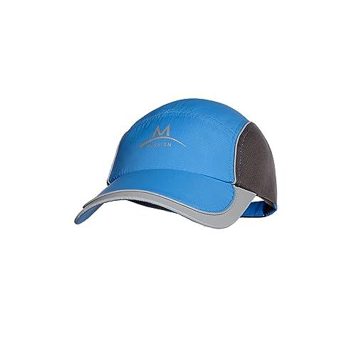 f32b1d403aa71 Mission Enduracool Competition Cooling Hat