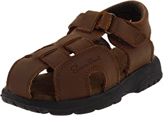 Salt Water Sandals Baby-Boys Unisex-Child Style 4602 - K Style 4602 - K