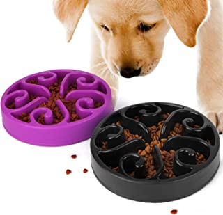 Best jasgood dog toys Reviews