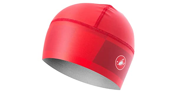 Castelli Arrivo 3 Thermo Skully One Size H18536023