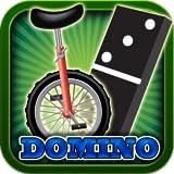 Dominoes Monocycle Stories Poll