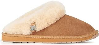 EMU Australia Platinum Eden Womens Slippers Sheepskin Slipper