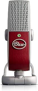 Best blue raspberry premium mobile usb microphone Reviews