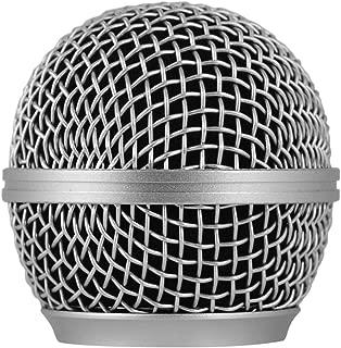JJmooer Grabaci/ón Espuma insonorizada Sala de video Sonido Ruido Aislamiento Esponja Amortiguaci/ón de la pared