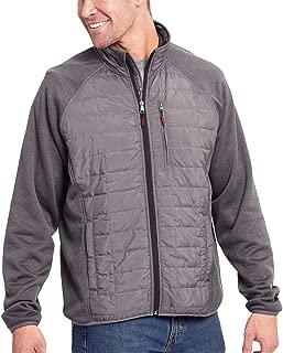 ogio full zip jacket