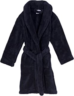 Best youth waffle robes Reviews