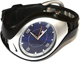 181407319f463 Amazon.com: watches - Nike: Clothing, Shoes & Jewelry