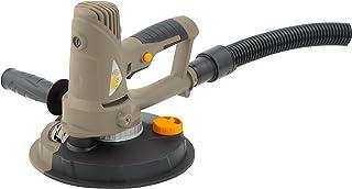 Fartools pp710 slipmaskin Gips, 710 W, svart