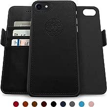 iphone 8 detachable wallet case