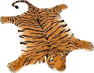 clemson tiger rags