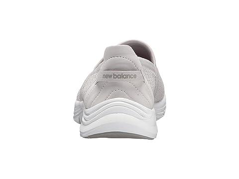 Best Ww265v1 Indigo Équilibre Whiteovercast Blanc seller Nouvel AtpxrqwAz