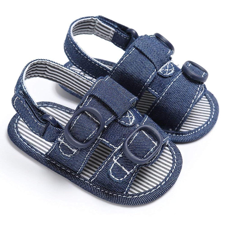 [topmodelss] ベビーサンダル 子供靴 女の子 男の子 滑り止め 履き心地いい 歩行練習 出産お祝い ギフト