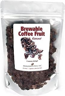 Best coffee fruit juice Reviews