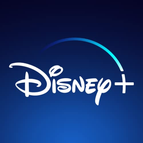 petit un compact Disney +