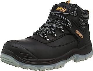 DeWalt Laser Size 10, Chaussures Basses Hommes