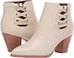 Reed Strappy Bootie