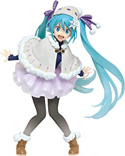 Hatsune Miku Winter ver. ~Renewal~
