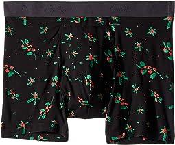 330b561bdb Men's Underwear + FREE SHIPPING | Clothing | Zappos