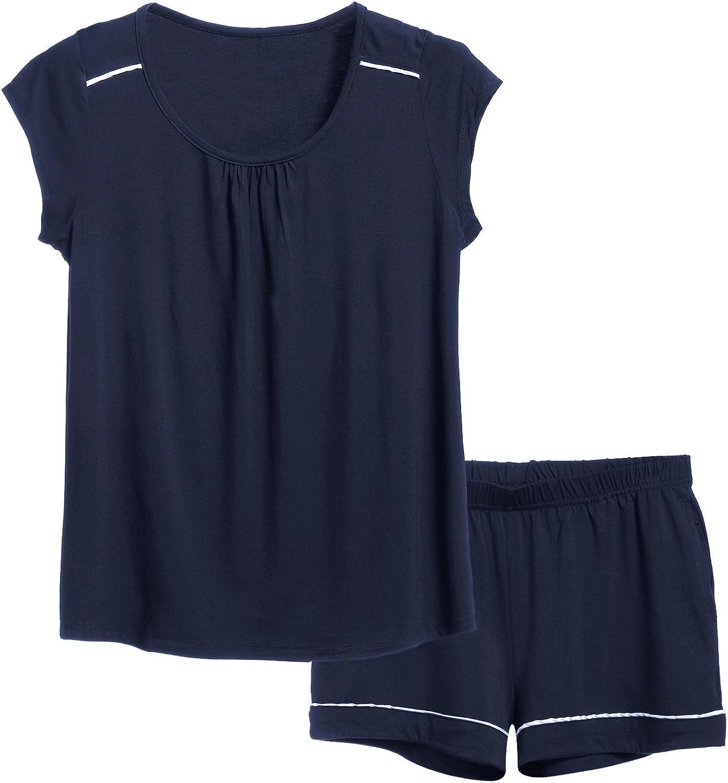 Latuza Limited price Women's Short Set 5 popular Pajama