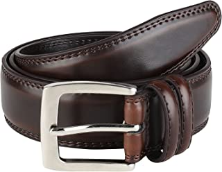 mens waterproof belts