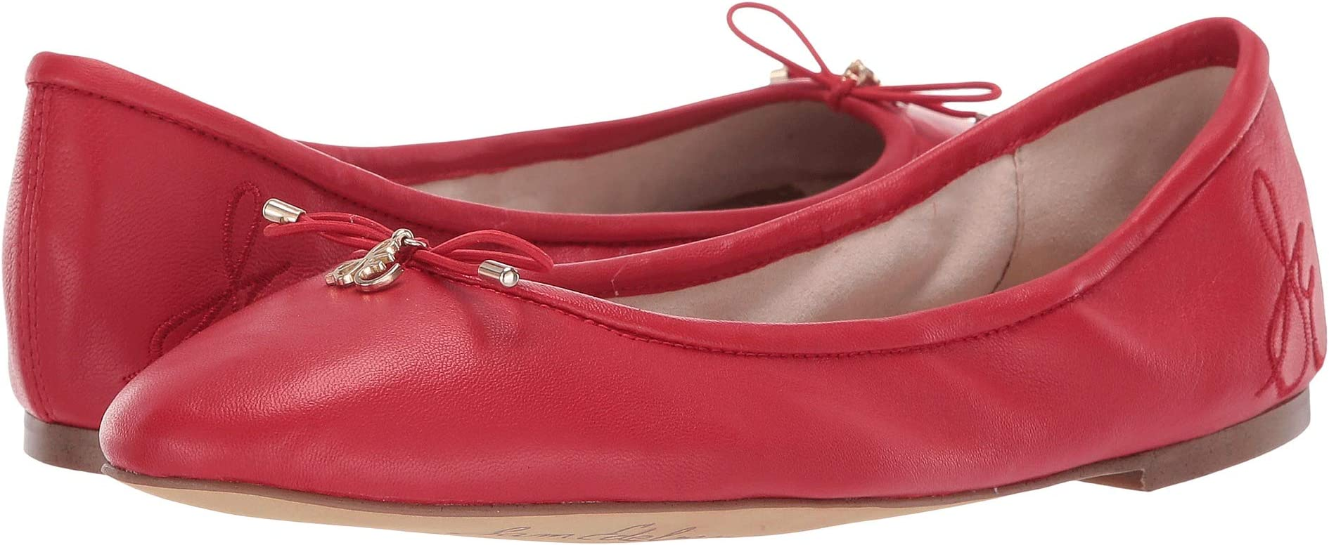 2f53aa356 Sam Edelman Boots