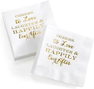 Best disney wedding napkins Reviews