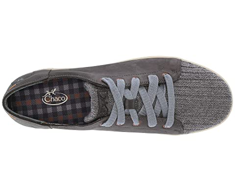 BlackDenim Chaco Leather Lace Chaco Ionia Ionia Lace Chaco Ionia Leather Ionia Lace BlackDenim Lace BlackDenim Chaco Leather aZaAvnqrI