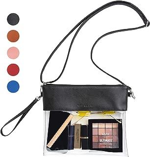 clara crossbody purse