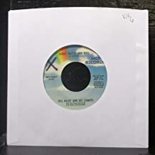 Shake Rattle And Roll/See You Later Alligator (NM 45 rpm)