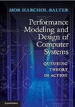 Performance Modeling And Design Of Computer System [Paperback] Prof Mor Harchol-Balter