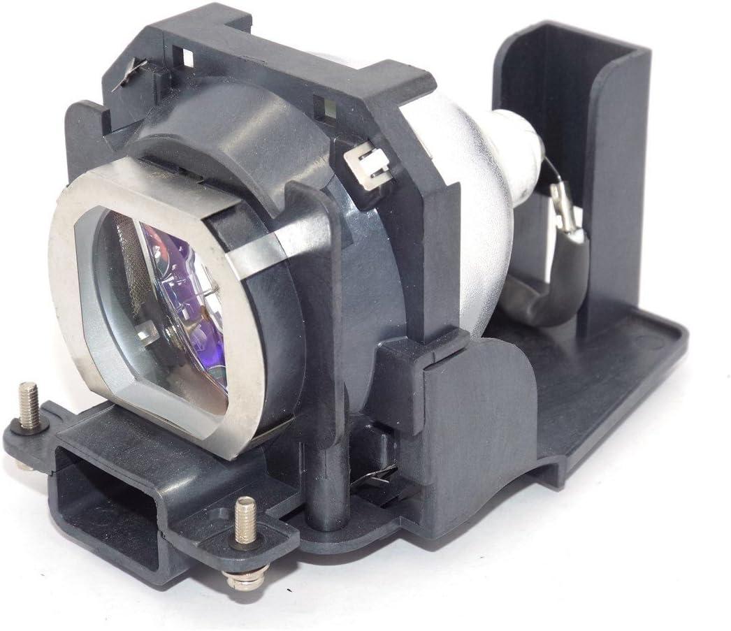 Panasonic ET-LAB30 PT-LB60U Projector Lamp