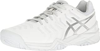 Men's Gel-Resolution 7 Tennis Shoe
