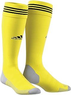 adidas Men's Adi 18 Socks