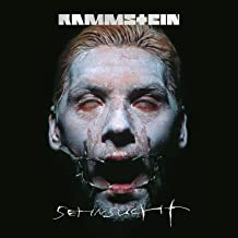 Best listen rammstein du hast Reviews