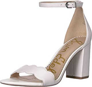 sam edelman elisa gladiator sandal