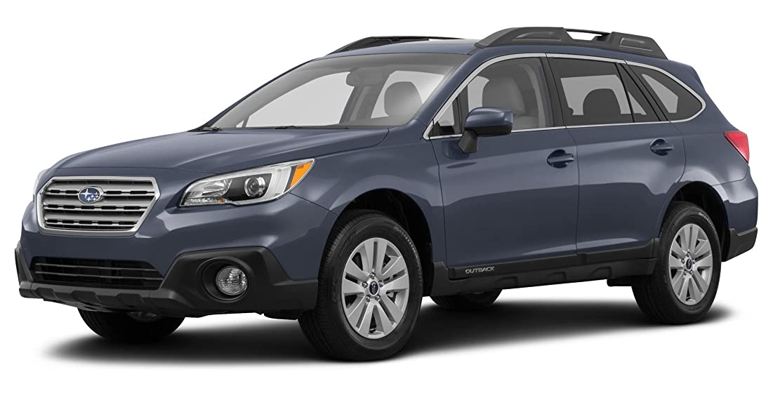 2017 subaru outback reviews images and specs. Black Bedroom Furniture Sets. Home Design Ideas