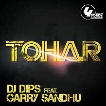 Tohar (Angel Remix)