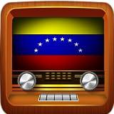 Radios de Venezuela - Emisoras de Radio Venezuela en Vivo Gratis