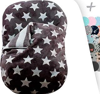 Amazon.es: Inglesina - Sacos de abrigo / Accesorios: Bebé